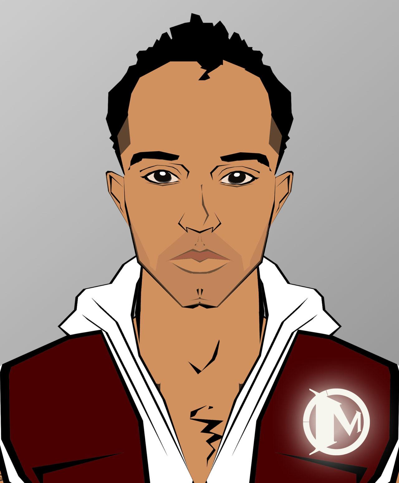 https://oziecargile.com/wp-content/uploads/2020/02/mims.character.majestic-increaser.portrait-1280x1550.jpg