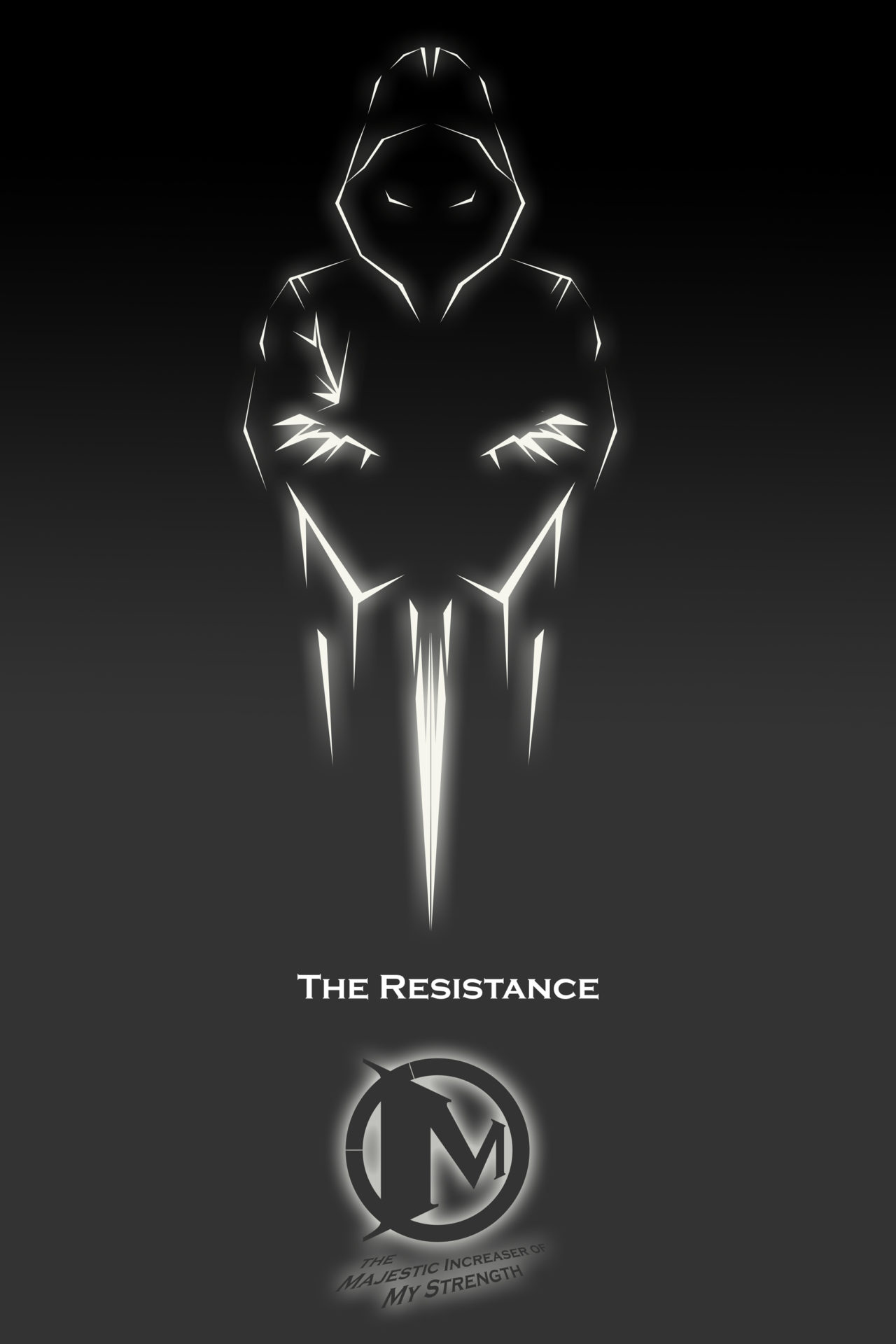 https://oziecargile.com/wp-content/uploads/2020/03/mims.characters.the-resistance.scaled-1280x1920.jpg
